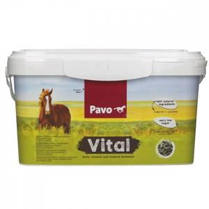 Bilde av PAVO Vital 8kg