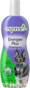 Bilde av ESPREE ENERGEE PLUS SHAMPOO 355ml